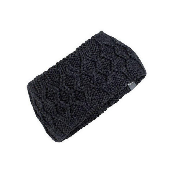 Picture of ICEBREAKER HAT SCHUSS HEADBAND GREY