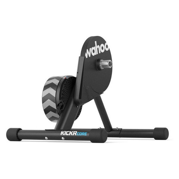 Picture of WAHOO BIKE HOME TRAINER KICKR CORE