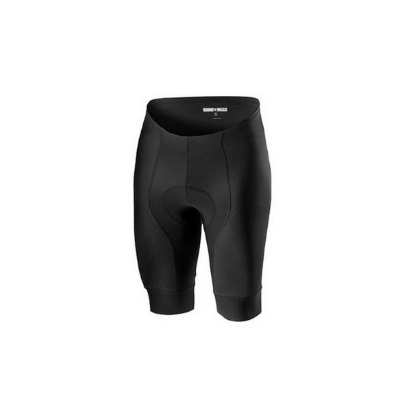Picture of CASTELLI CYCLING SHORTS COMPETIZIONE BLACK FOR MEN