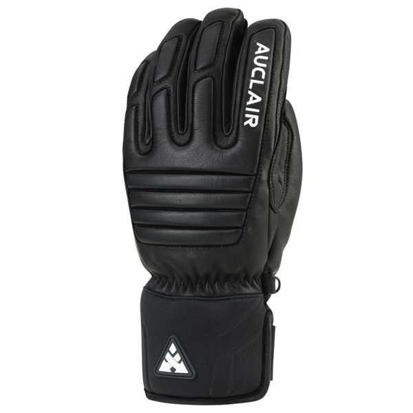 Picture of AUCLAIR GLOVES OUTSEAM BLACK