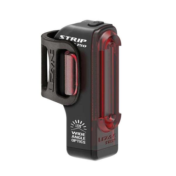 Image sur LEZYNE STRIP DRIVE USB NOIR