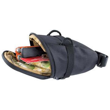 Image de SAC DE SELLE POUR VÉLO EVOC SEAT BAG M 0.7L NOIR