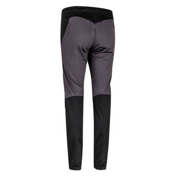Picture of BJORN DAEHLIE CROSS COUNTRY SKI PANT POWER BLACK FOR WOMEN