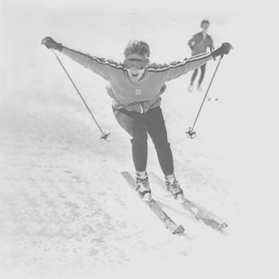 Picture for category Alpine ski