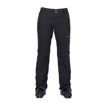 Picture of ARMADA ALPINE SKI PANTS VISTA GTX BLACK FOR WOMEN
