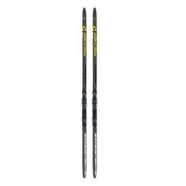 Picture of FISCHER CROSS COUNTRY SKIS SCS SKATE NIS FOR ADULTS(W/M)