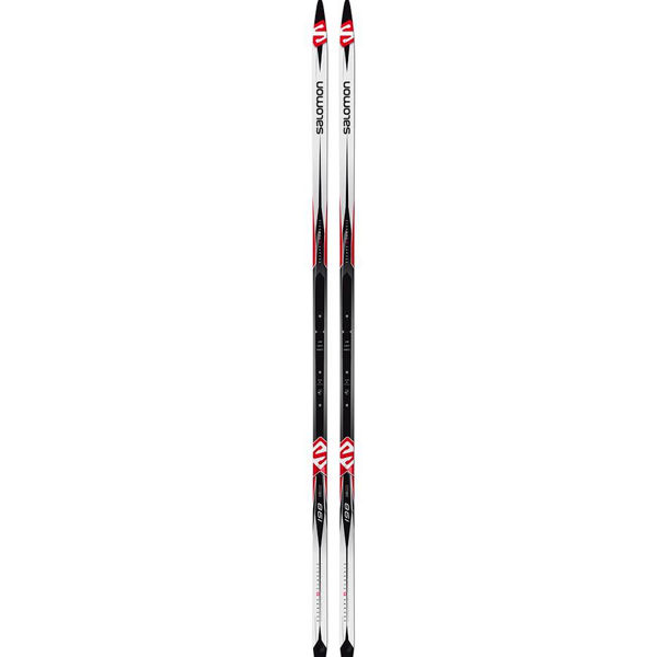 Picture of SALOMON CROSS COUNTRY SKIS ESCAPE 6 CLASSIC FOR ADULTS(W/M)