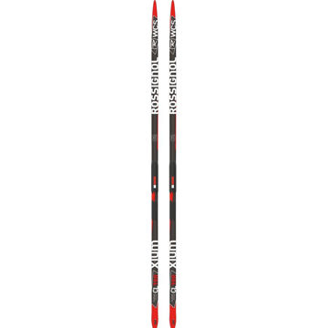 Picture of ROSSIGNOL CROSS COUNTRY SKIS X-IUM CLASSIC WCS C2 IFP FOR ADULTS(W/M)