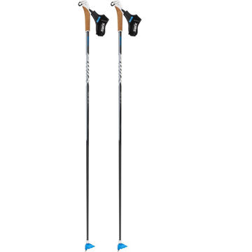 Picture of SWIX CROSS COUNTRY SKI POLES TRIAC 3.0 JR