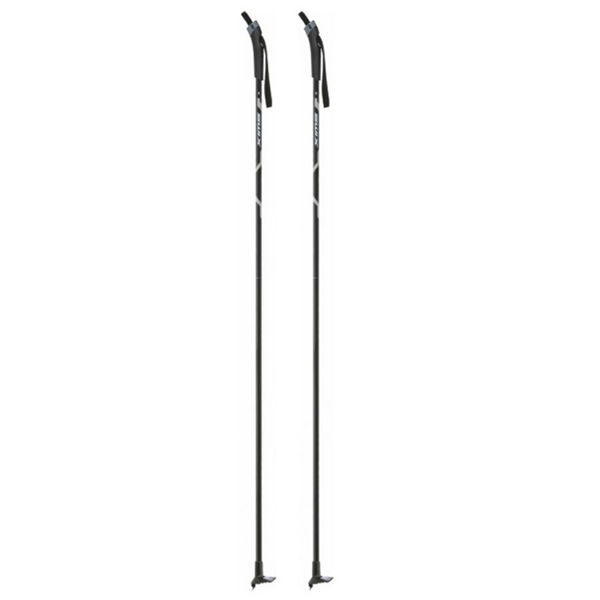 Picture of SWIX CROSS COUNTRY SKI POLES NORDIC XC