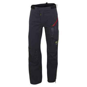 Picture of KARPOS ALPINE SKI PANT STORM GREY FOR MEN