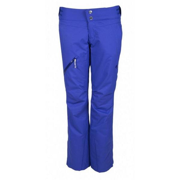 Ski Bleu Pantalon De Swiss Descente Alpin Homme Pour eQroBExdCW