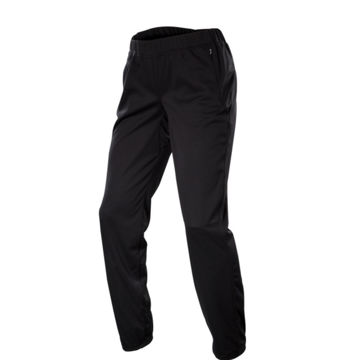 Picture of SUGOI CROSS COUNTRY SKI PANT FIREWALL 180 THERMAL WIND BLACK FOR WOMEN