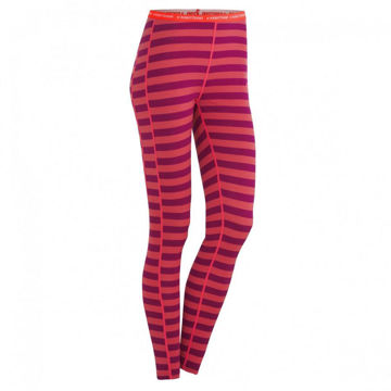 Picture of KARI TRAA LEGGINGS ULLA RUBY FOR WOMEN