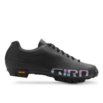 Picture of GIRO BIKE SHOES EMPIRE W VR90 BLACK FOR WOMEN