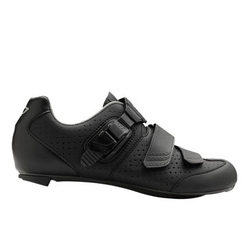 Picture of GIRO BIKE SHOES ESPADA E70 BLACK FOR WOMEN