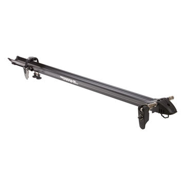 Picture of THULE BIKE RACK (ROOF) PROLOGUE BLACK
