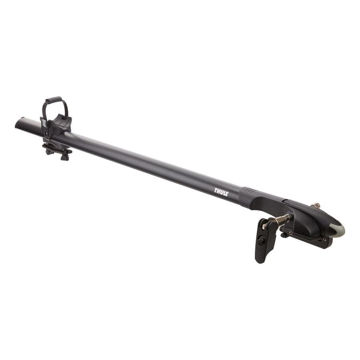 Picture of THULE BIKE RACK (ROOF) CIRCUIT BLACK