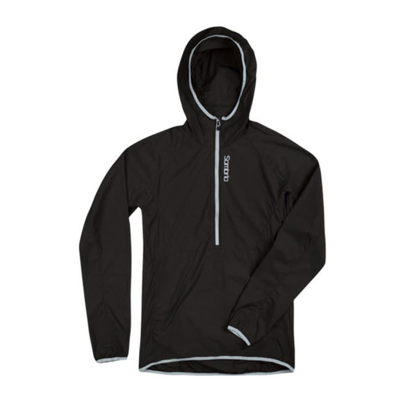 Picture of SOMBRIO BIKE JACKETS SQUALL 2 JACKET BLACK FOR MEN