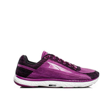 Picture of ALTRA ROAD RUNNING SHOES ESCALANTE MAGENTA FOR WOMEN