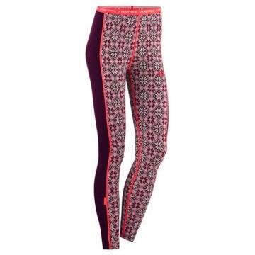 Picture of KARI TRAA LEGGINGS ROSE PANT JAM FOR WOMEN