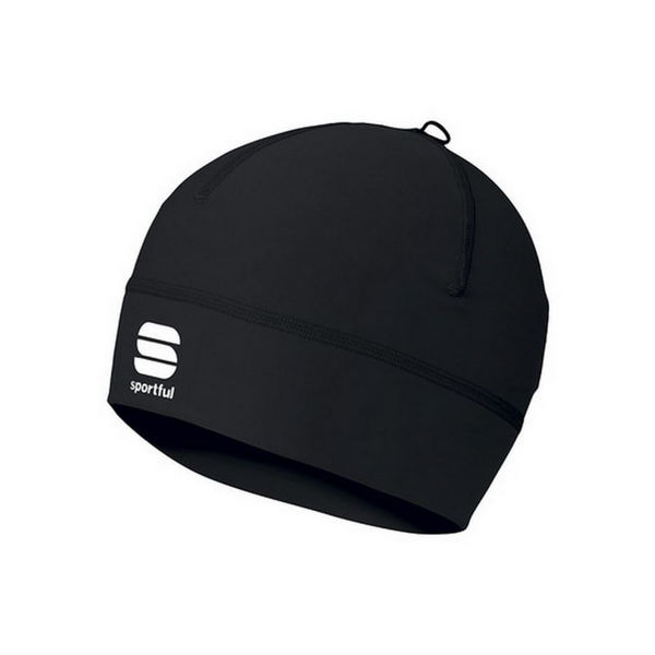 Picture of SPORTFUL HAT THERMODRYTEX BLACK