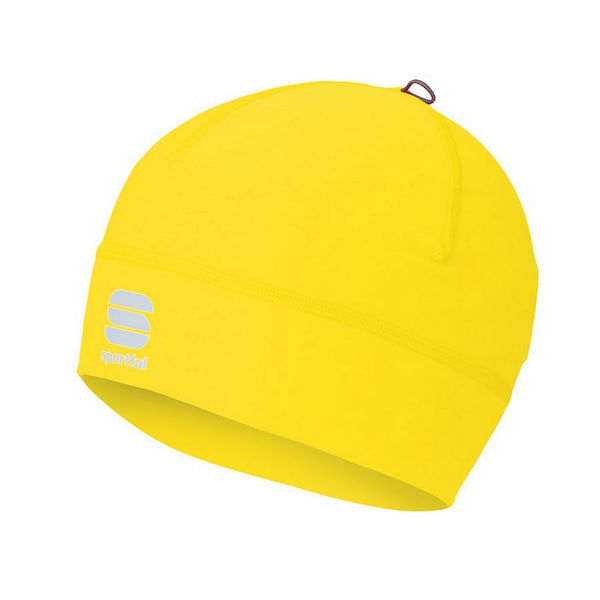 Picture of SPORTFUL HAT THERMODRYTEX YELLOW