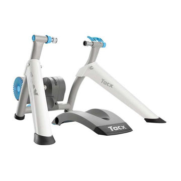 Picture of TACX VORTEX SMART T2180