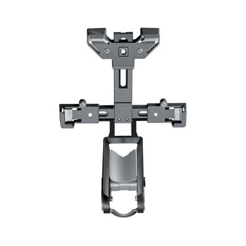 Picture of TACX BRACKET FOR TABLETS