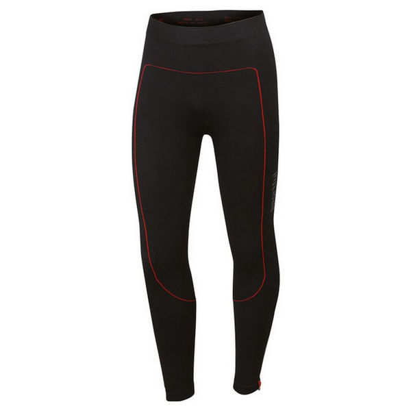Picture of SPORTFUL UNDERWEAR 2ND SKIN TIGHT BLACK FOR MEN
