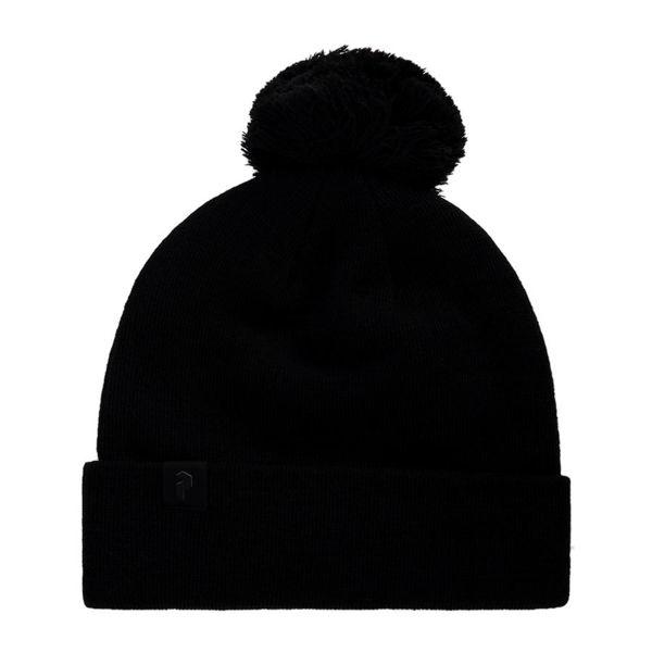 Picture of PEAK PERFORMANCE HAT ARROWHEED BLACK
