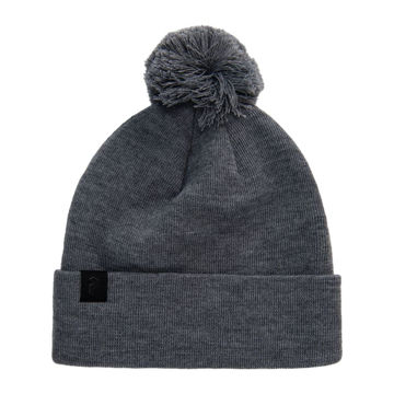 Image de TUQUE PEAK PERFORMANCE ARROWHEED GRIS