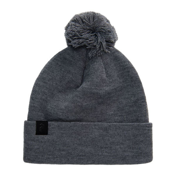 Image sur TUQUE PEAK PERFORMANCE ARROWHEED GRIS