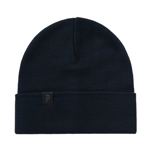 Image sur TUQUE PEAK PERFORMANCE SWITCH BLEU