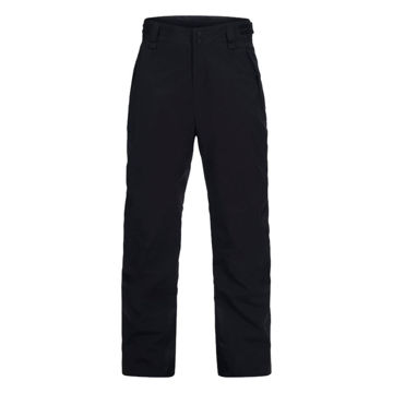 Picture of PEAK PERFORMANCE ALPINE SKI PANTS ANIMA BLACK FOR WOMEN