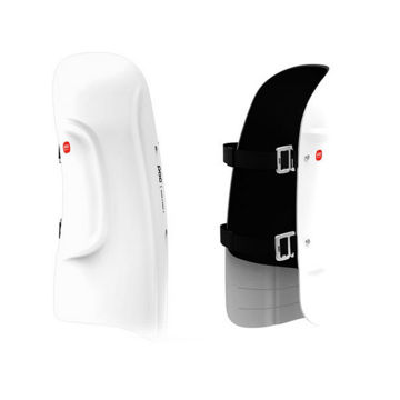 Picture of POC PROTECTION SHIN GUARD SHIN CLASSIC JR WHITE