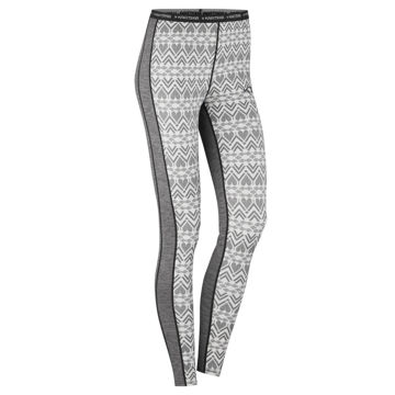 Image de LEGGINGS KARI TRAA LUNE PANT DUSTY