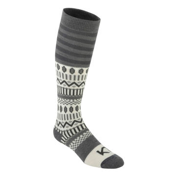 Picture of KARI TRAA SOCKS AKLE SOCK DOV
