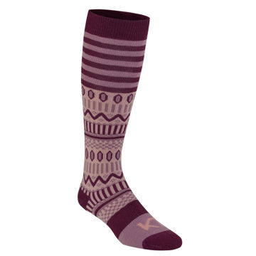 Picture of KARI TRAA SOCKS AKLE SOCK POR