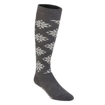 Picture of KARI TRAA SOCKS ROSE SOCK DUS
