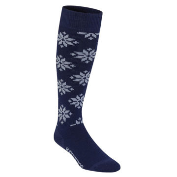 Picture of KARI TRAA SOCKS ROSE SOCK NAV