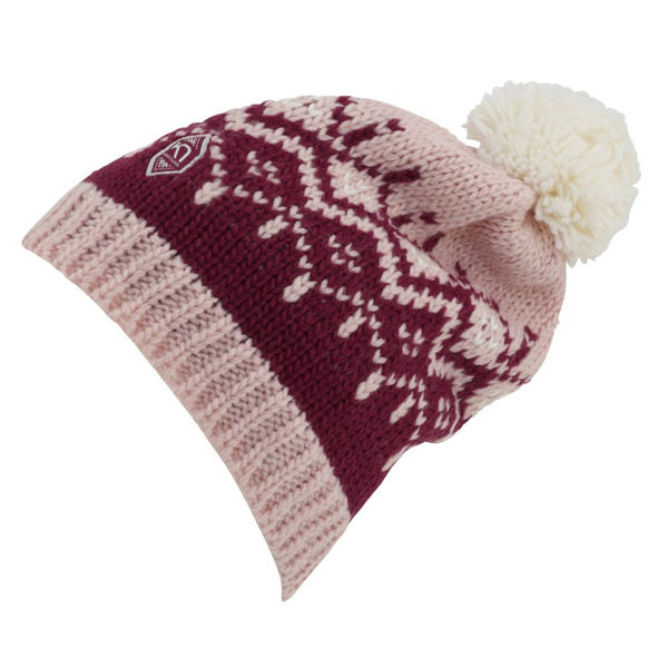 Picture of KARI TRAA HAT SEIM BEANIE PORT