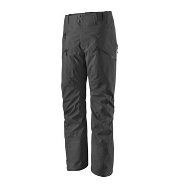 Image de PANTALON DE SKI ALPIN PATAGONIA POWSLAYER FORGE GREY