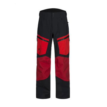 Image de PANTALON DE SKI ALPIN PEAK PERFORMANCE GRAVITY DYNARED