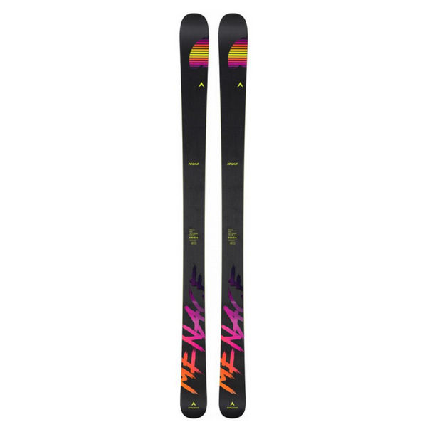Image sur SKIS ALPINS DYNASTAR MENACE 98 2020