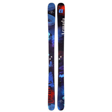 Picture of ARMADA ALPINE SKIS ARV 84 2020