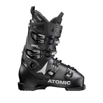 Picture of ATOMIC APLINE SKI BOOTS HAWX PRIME 110 S NOIR/ANTHRACITE FOR MEN