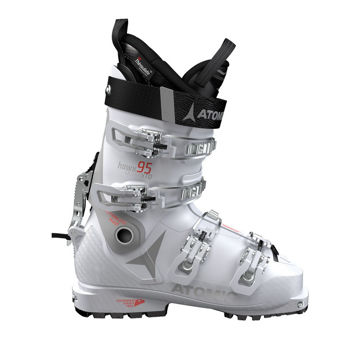Picture of ATOMIC APLINE SKI BOOTS HAWX ULTRA XTD 95 W FOR WOMEN
