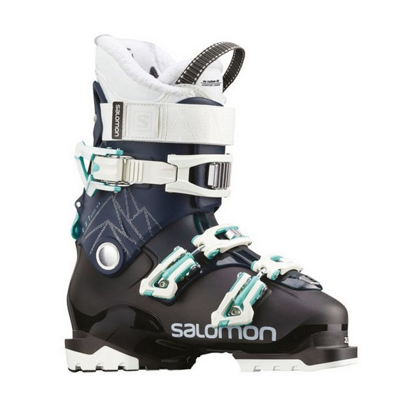 Picture of SALOMON APLINE SKI BOOTS QST ACCESS 70 W FOR WOMEN