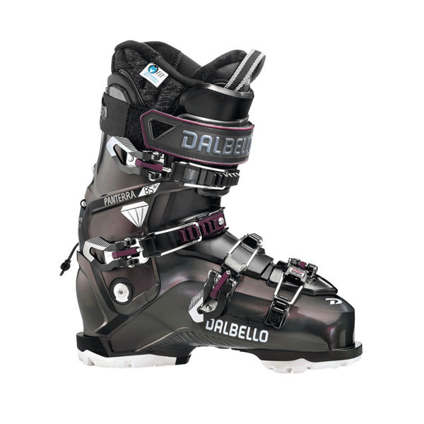 Picture of DALBELLO APLINE SKI BOOTS PANTERRA 85 W GW FOR WOMEN